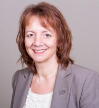 Katherine Peters